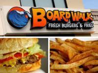 boardwalk-fries