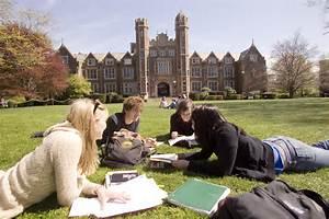 college-life