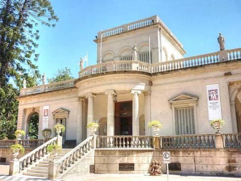 juan-manuel-blanes-museum
