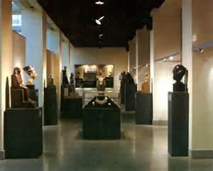 uruguay-museo