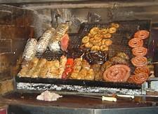 uruguayan-cuisine