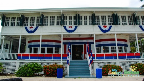Government-House-Belize
