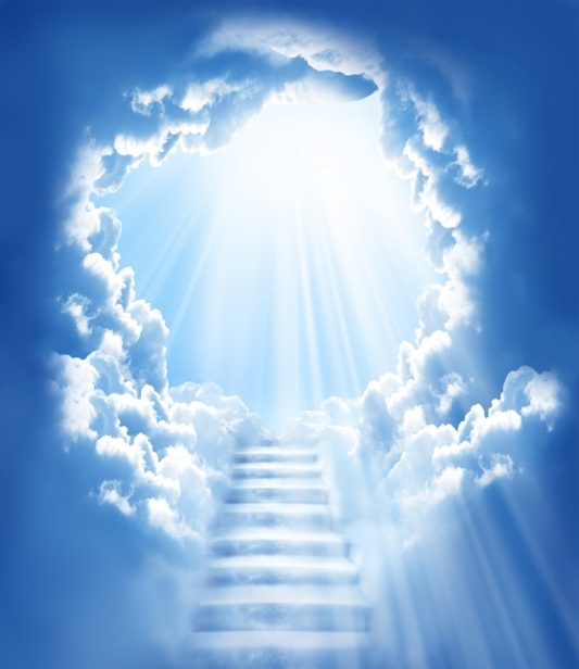 5RguTIXRqqXJ2vJhl6YQ_Stairs-to-Heaven