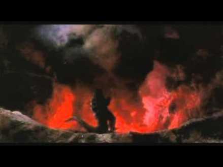 Godzilla 1985.png