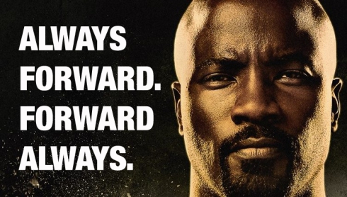 luke-cage-always-forward
